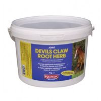 Equimins Devil's Claw Root Herbs